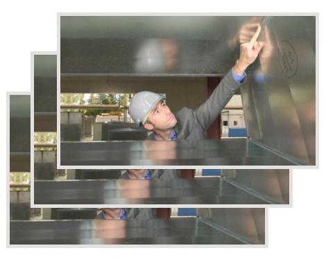Manutenzione sistemi seffc, protezione attiva antincendio