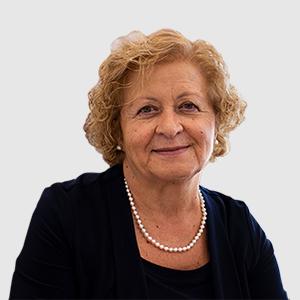 Alba Malvatani - AerNova srl