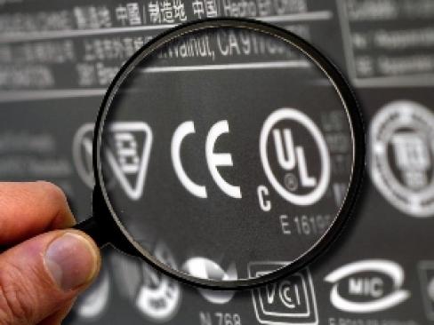 Rinnovo marchio CE per le nostre condotte certificate