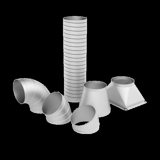 condotte-evacuazione-fumo-e-calore-comparto-singolo-spiroidali-seduct-aernova