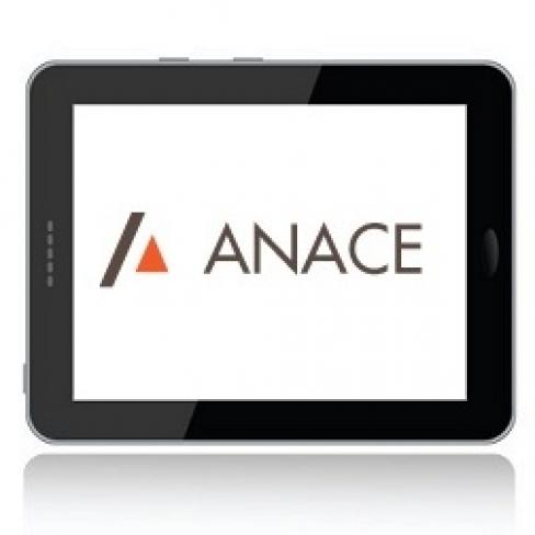 Canale ANACE su Youtube