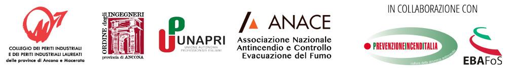 organizzatori evento ancona