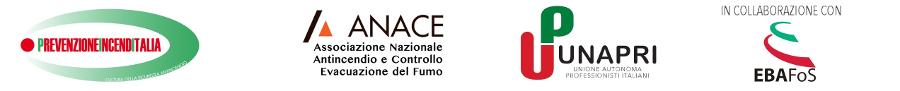 organizzatori evento Udine