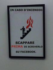 Modulistica VVF per le pratiche di prevenzione incendi