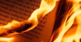 Pratiche di prevenzione incendi VVF | DM 7 Agosto 2012