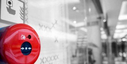 UNI 11224 (Rev. 2019) – Controllo iniziale e manutenzione dei sistemi di rivelazione incendi