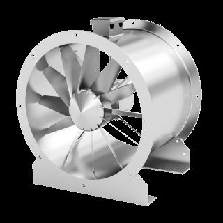 ventilatore-assiale-ad-alta-temperatura-seduct-eli-aernova