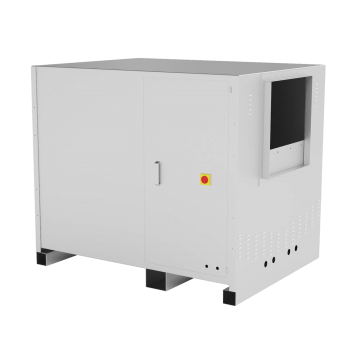 ventilatore-centrifughi-ad-alta-temperatura-seduct-aernova