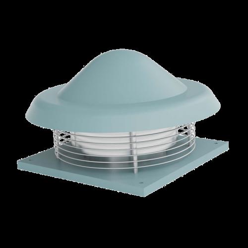 ventilatore-torrino-ad-alta-temperatura-seduct-aernova
