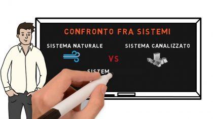 video-tutorial-controllo-orizzontale-del-fumo-autorimesse