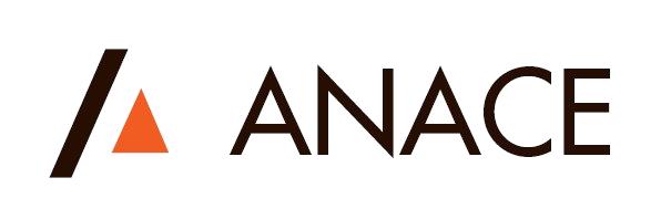 logo ANACE