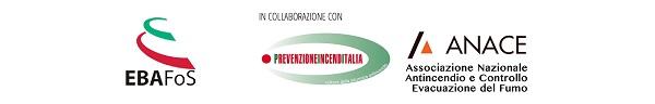seminario prevenzione incendi roma 15 novembre